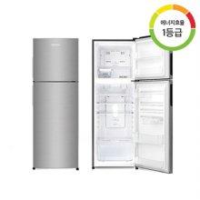 일반 냉장고 ETB2802H-A [254L]