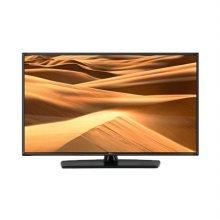 101cm HD TV 40LT540H0NA (스탠드형)