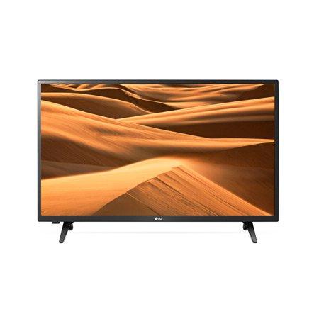 80cm HD TV 32LM581CBND (스탠드형)