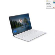 그램16 16Z90P-G.AA30K 인텔11세대i3 8GB 256GB Win10H 16inch (화이트) + [오피스]