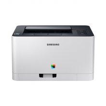 SL-C513W 삼성 레이저프린터 유무선 토너포함