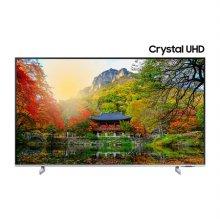 189cm UHD TV KU75UA8000FXKR (스탠드형)