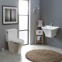 욕실 부분리모델링 로얄M PTP113