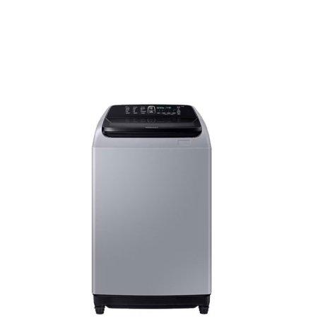 일반 세탁기 WA16A6374BY (16kg, 버블폭포, 입체돌풍세탁, 무세제통세척, 4중진동저감, 라벤더그레이)