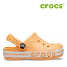 크록스 아동 샌달 /WL- 205100-801 / Kids Crocband Clog