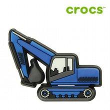 [크록스정품] 크록스 지비츠 /WL- 10006612 / Crane Truck