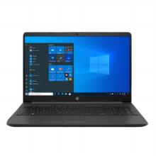 250 G8 363W4PC i3-1115G4/노트북/8GB/256GB SSD/FD