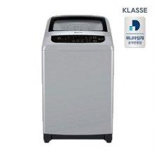 공기방울 일반 세탁기 EWF15GDG1K (15kg)