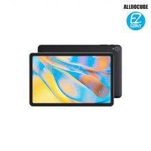 [해외직구]iplay40 10.4인치 8+128G LTE 태블릿 글로벌버전