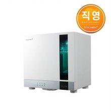식기 살균 소독기 CSD-C071