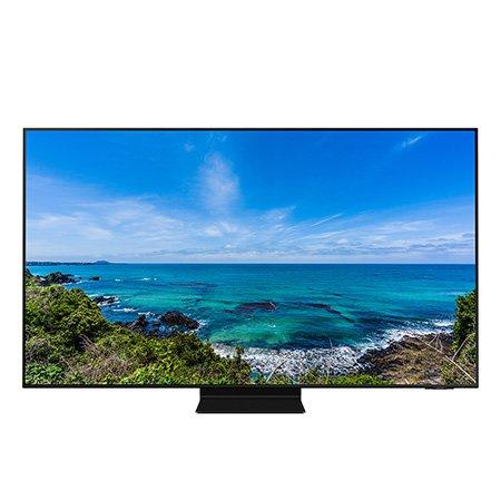 163cm 4K UHD 네오 TV KQ65QNA90AFXKR