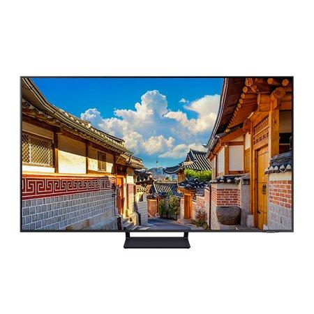 163cm UHD TV KU65UA9500FXKR (스탠드형)