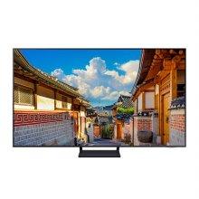 138cm UHD TV KU55UA9500FXKR (스탠드형)