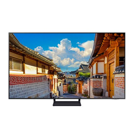 138cm UHD TV KU55UA9500FXKR