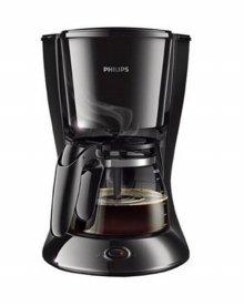 커피메이커 HD-7461 (1.2L, 아로마 트위스터, 자동절전,)