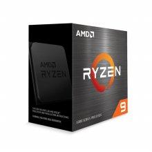 AMD 라이젠 R9 5900X 버미어 정품쿨러미포함