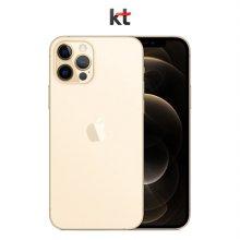 [KT] 아이폰12 PRO, 256GB, 골드, AIP12P-256GD