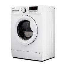 아쿠아 드럼 세탁기 AWM06DMW (6kg)