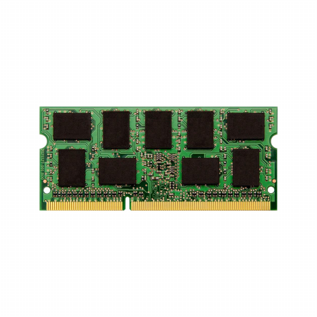 램8G만들기(4G 추가장착) 노트북옵션