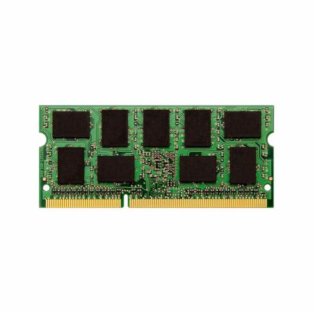 램16G만들기(8G*2추가장착) 노트북옵션