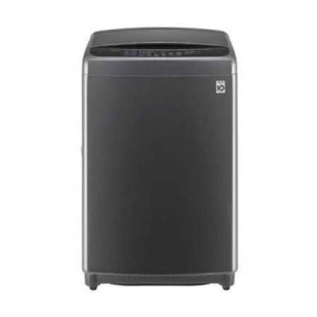 일반 세탁기 T20MT (20kg, 터보대포물살, 미드블랙)