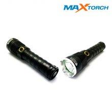 맥스토치 LED 후레쉬 단품 MT 306