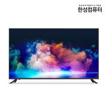 190cm UHD ELEX TV TV8750 (스탠드형 기사설치)