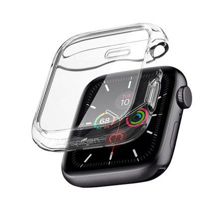 애플워치 케이스 6 SE 5 4 울트라하이브리드