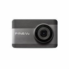 [64G로 무료업] 파인뷰 900 POWER 전후방 FHD 2채널 블랙박스