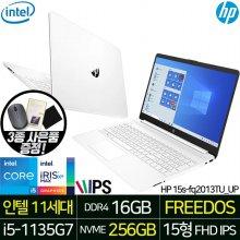JY LAPTOP 노트북 15S-FQ2013TU_UP 인텔i5-1135G7/RAM16G/NVME256G/IPS/FHD