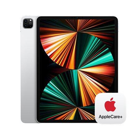 [AppleCare+] 아이패드 프로 12.9 5세대 Wi-Fi 모아 보기