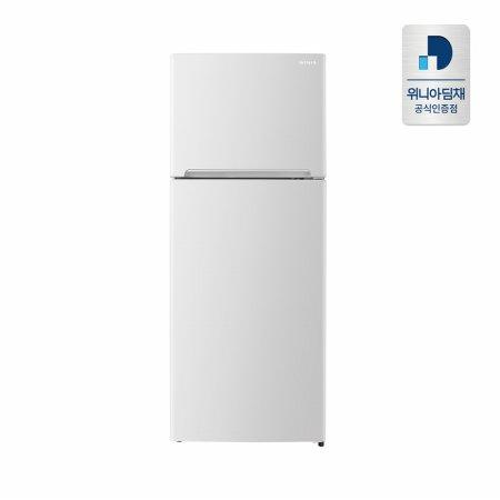 일반 냉장고 EWRG244EEMDW (243L)