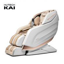 [36개월무이자할부] 카이 RE7 안마의자 HT-K12A