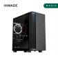 주연테크 게이밍컴퓨터 HIM-JYF-TRH56RG37M 라이젠5 5600X/RTX 3070/SSD 512G/RAM 16G
