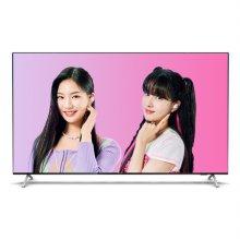 164cm 4K UHD TV 65PUN7625(스탠드형 기사설치)