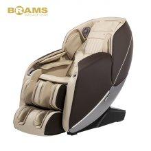 아모르 안마의자 BRAMS-S7400 (AI음성인식)