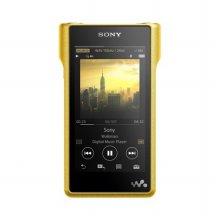 소니 플래그쉽 시그니처 워크맨 256G MP3[NW-WM1Z]