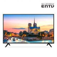 138cm UHDTV / A급 정품 IPS패널 / N550UHD