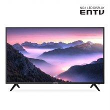 108cm UHD TV A급 IPS패널 N430UHD