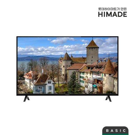 82cm HD TV LED32D3000 (스탠드형)