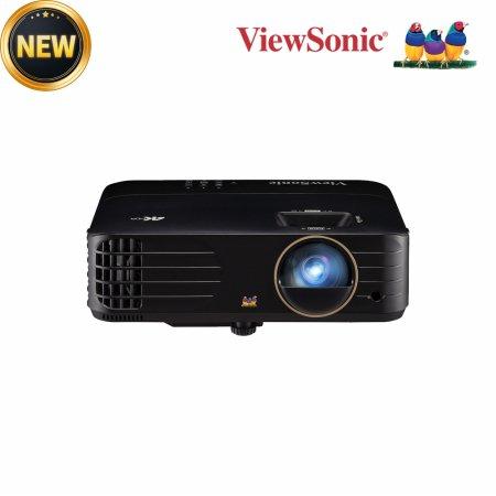 [런칭기념2종사은품]뷰소닉 V150-4K 2000 안시루멘 4K UHD 빔프로젝터/홈시네마 게이밍