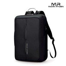마크라이든 MR7011 백팩 캐주얼백팩 남성가방