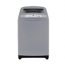 일반 세탁기 GWF15GEG (15kg, 에어센스7, 공기방울4D, 맞춤세탁, 그레이)