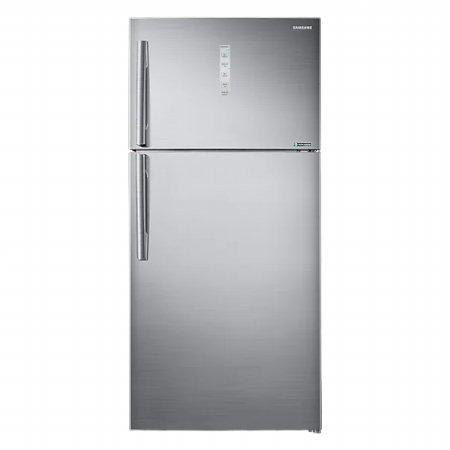 일반 냉장고 RT62A7042SL (615L)