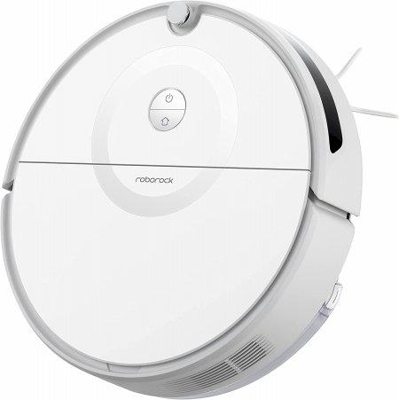 물걸레 로봇 청소기 E5