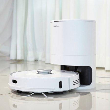 (10월 19일 출고) 샤오미 8세대 M7 PRO 미스테이션 미홀 로봇청소기 / 소모품