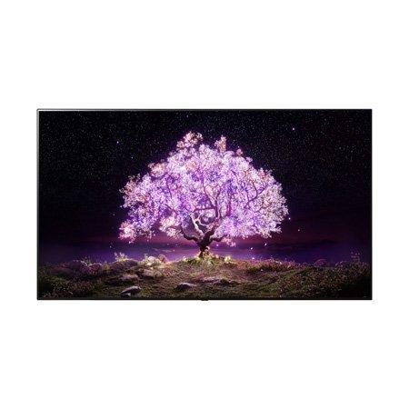 163cm 올레드 TV OLED65C1QNB