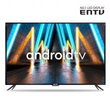 189cm 구글 안드로이드 스마트TV EN-SM750U