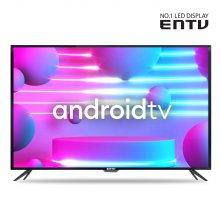 127cm 구글 안드로이드 스마트TV EN-SM500U