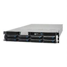 DATABYSS ESC4000 AI 서버 GPGPU 뉴런 알고리즘 데이터학습